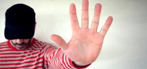Guida - Il pollice della mano svela la forma del pene! | ambersun.lt