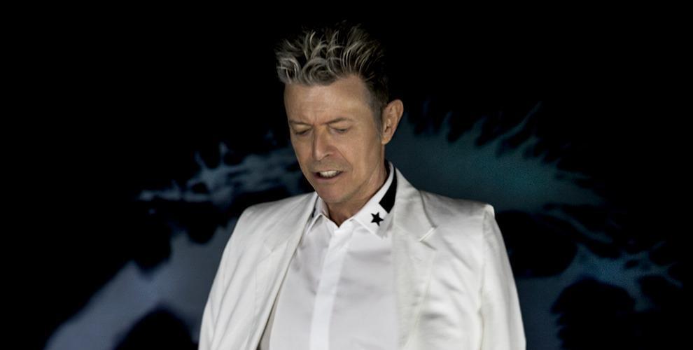 Buon Compleanno David Bowie Foto 1 Di 32 Radio 105