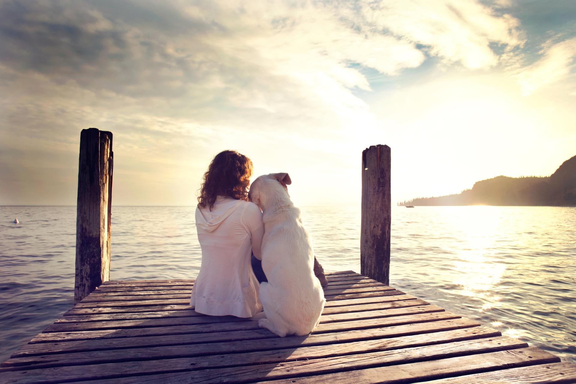 Il 13 novembre è la Giornata mondiale della gentilezza: ecco come  sfruttarla al massimo! - Radio 105