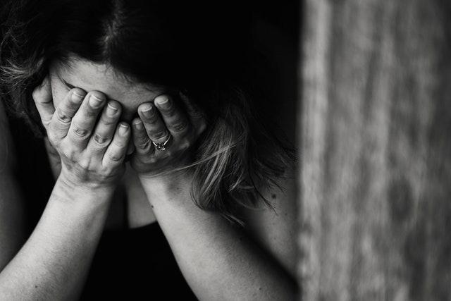 dating donna è stata maltrattata sessualmente