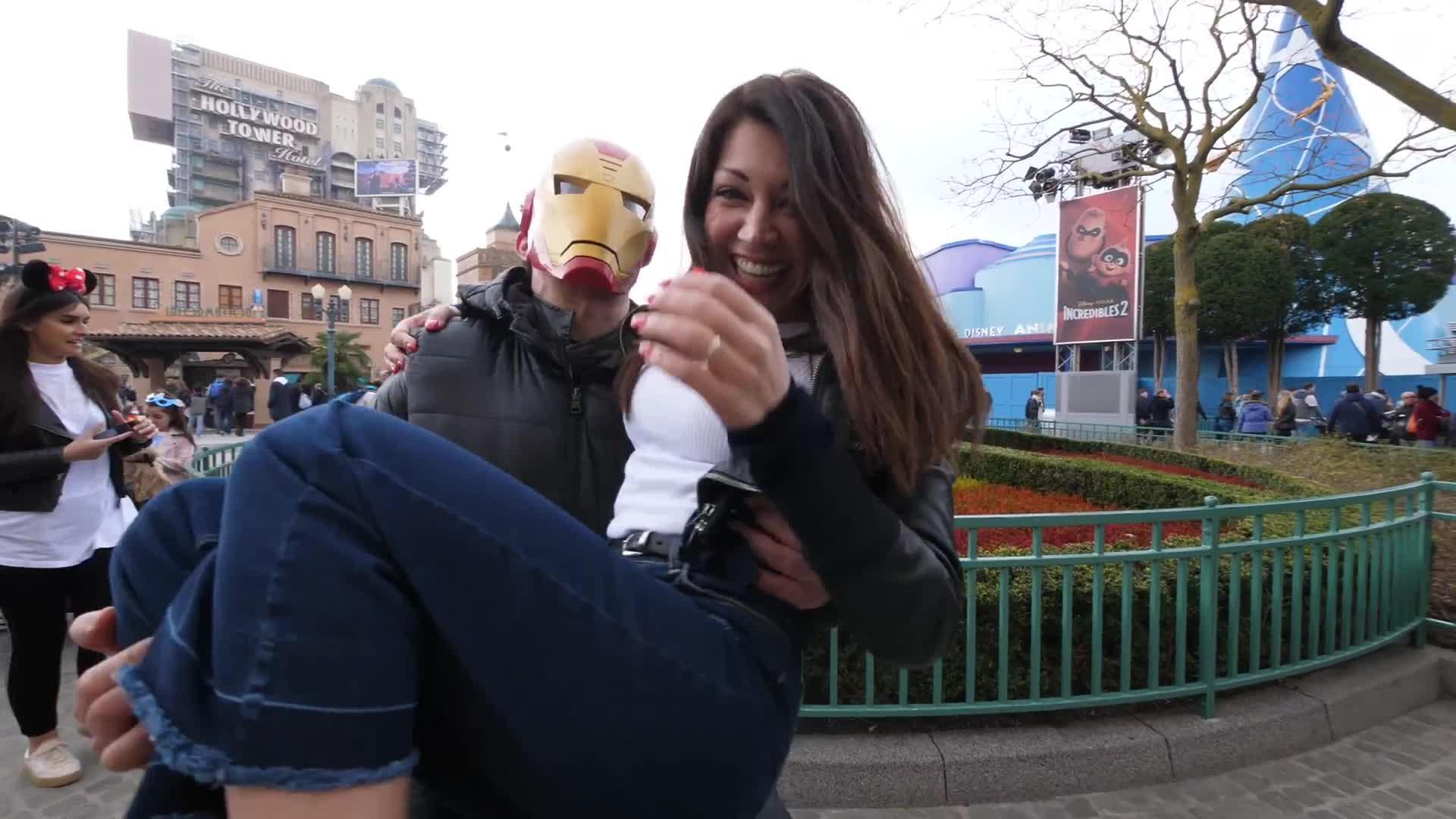 Nero lesbica anale tubo