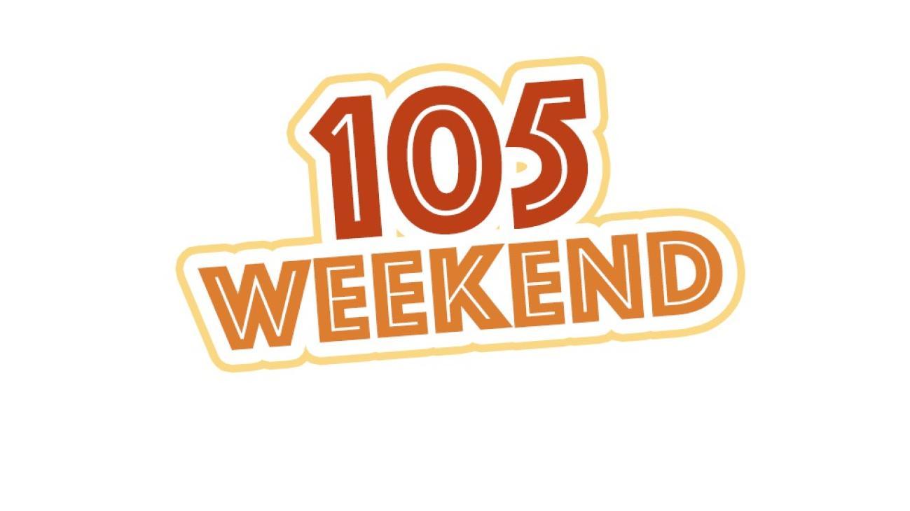 105 Weekend Carlotta e Dario Spada