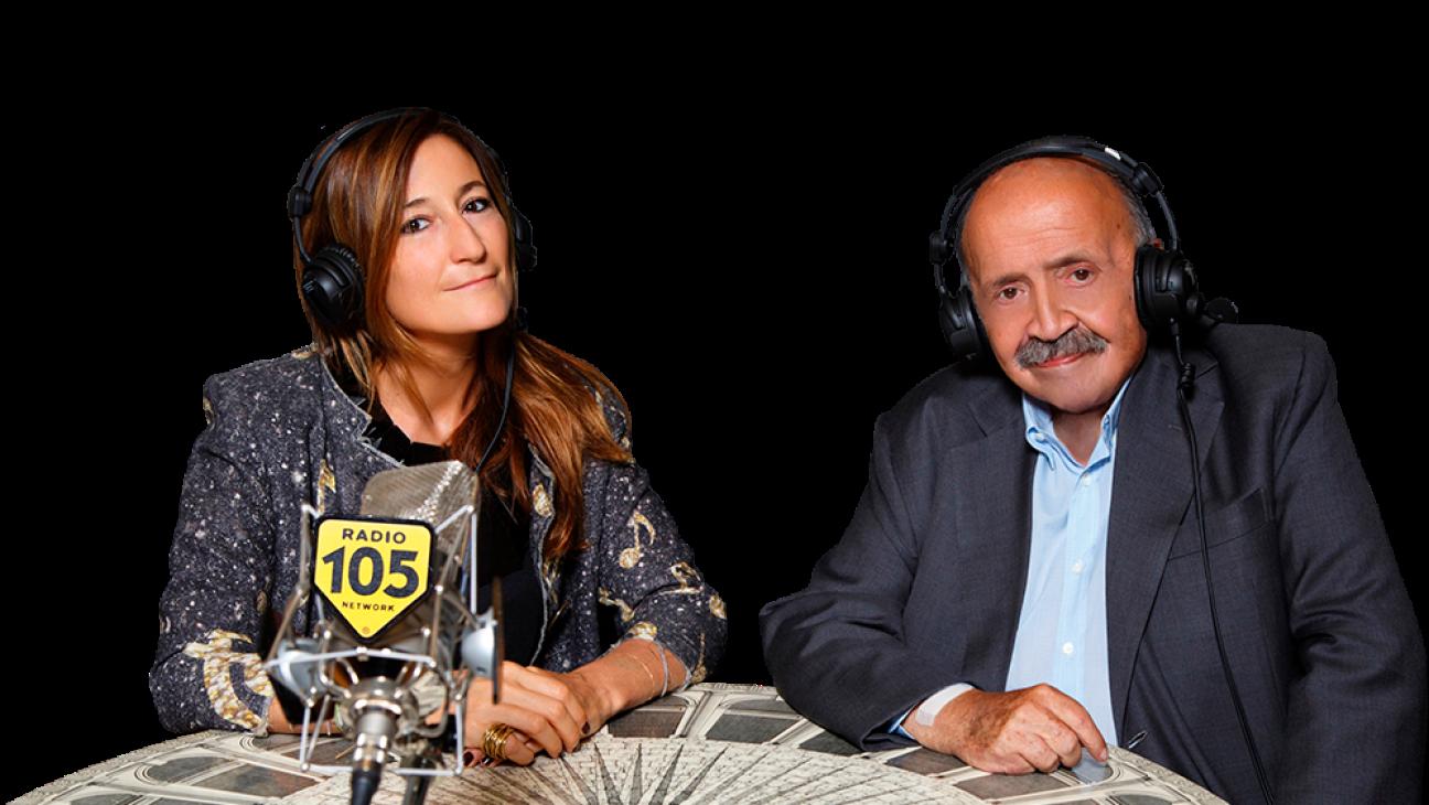 Radio Costanzo Show