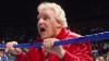 È morto Bobby Heenan, leggenda della WWE