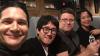 I Goonies sono tornati: a 32 anni di distanza ecco la reunion!