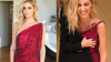 Incidente hot per Chiara Ferragni: si rompe il vestito in passerella!