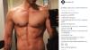 Jared Leto mostra il suo fisico perfetto