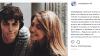 Cristina D'Avena, nuovo album di duetti: c'è anche Michele Bravi!