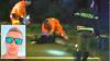 """Tragedia a Riccione: riprende e manda """"live"""" gli ultimi momenti di vita di un ragazzo"""