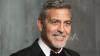 George Clooney ringrazia i suoi amici regalando a ciascuno un milione di dollari