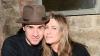 Jennifer Aniston e Justin Theroux si separano: e se tornasse con Brad Pitt?