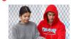 Justin Bieber vuole sposare Selena Gomez, ma lei ha dei dubbi
