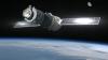 La stazione spaziale cinese Tiangong 1 è in caduta libera verso l'Italia
