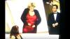 """Iva Zanicchi: """"Quella volta che ho fatto la cacca in diretta…"""""""