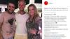 Avicii: l'ultima foto scattata in Oman e il ricordo dell'ex fidanzata