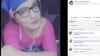 L'ex gieffina Rebecca De Pasquale disperata perché senza lavoro