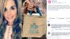 Vende su Ebay la borsa in tela regalata da Harry e Meghan e guadagna una cifra record