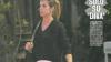 Elisabetta Canalis è di nuovo incinta? Un pancino sospetto sembrerebbe dimostrarlo…