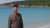 Temptation Island: ecco cosa succederà nella seconda puntata