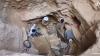 Ecco cosa c'è dentro al sarcofago ritrovato ad Alessandria d'Egitto