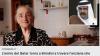 Uno sceicco chiede a una donna di poter usare la toilette. 21 anni dopo torna a ringraziarla