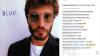 Hackerato il cellulare di Stefano De Martino: finiti in rete foto e video bollenti