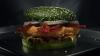 Il nuovo panino di Burger King fa venire gli incubi, lo rivela uno studio