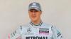 """Michael Schumacher starebbe meglio: """"non è più costretto a letto"""""""