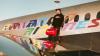"""Fedez, annunciata la tracklist di """"Paranoia Airlines"""": contiene pezzi feat. Annalisa, Emis Killa, LP e Dark Polo Gang"""