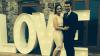 24enne incinta vende l'Xbox del fidanzato a 3 euro: l'aveva tradita