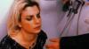 """Emma Marrone si sente male dopo il concerto: """"Finisce sempre così"""""""