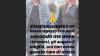 Andrea Iannone mollato così su Instagram dalla nuova fiamma
