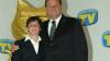Paura per Gerry Scotti: il figlio ricoverato d'urgenza
