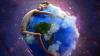"""""""We Love The Earth"""", la canzone ambientalista di Lil Dicky cantata insieme a Leonardo Di Caprio e ad altre popstar"""