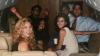 Friends, Courteney Cox pubblica una foto inedita del cast prima dell'inizio della serie