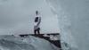 """Per """"colpa"""" di Justin Bieber l'Islanda chiude il Canyon di """"I'll Show You"""""""