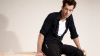 "Mark Ronson: esce l'album da solista ""Late Night Feelings"""