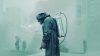 """Chernobyl, guarda la serie tv e si suicida: era uno dei """"liquidatori eroi"""""""