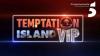 Temptation Island Vip, ecco chi saranno i concorrenti