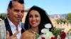 Piero Pelù ha detto sì: ha sposato la sua Gianna Fratta