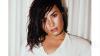 Demi Lovato: hackerato l'account Snapchat e rubate foto osé