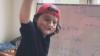 Ingegnere elettronico a 9 anni: la storia del più giovane laureato della storia