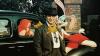 """""""Chi ha incastrato Roger Rabbit"""" compie 31 anni: ecco 5 curiosità che non sai del film"""