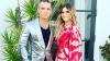 """Robbie Williams e la moglie Ayda hanno rischiato la vita ad Haiti: """"Stavano per decapitarci"""""""