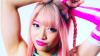 Morta per cyber-bullismo la wrestler Hana Kimura: aveva solo 22 anni