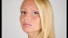 Morta a 32 anni Alice Severi, l'ex enfant prodige del pianoforte