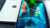 Nella scatola dei nuovi iPhone non ci saranno più caricabatterie e auricolari