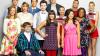 """Ecco cosa è la maledizione di """"Glee"""", la serie tv avvolta nel mistero"""
