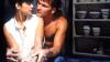 """""""Ghost"""" compie 30 anni: 5 curiosità che (forse) non sai sul film più romantico di sempre"""