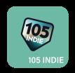 105 Indie